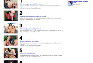 BangBros_homepage_screenshoot06