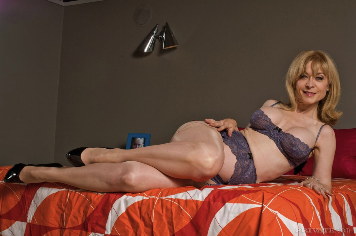 nina hartley nue hard