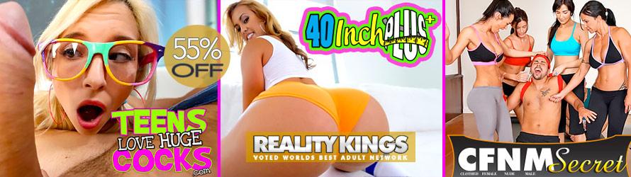 RealityKingsPornNetwork-Slider006-TLoP