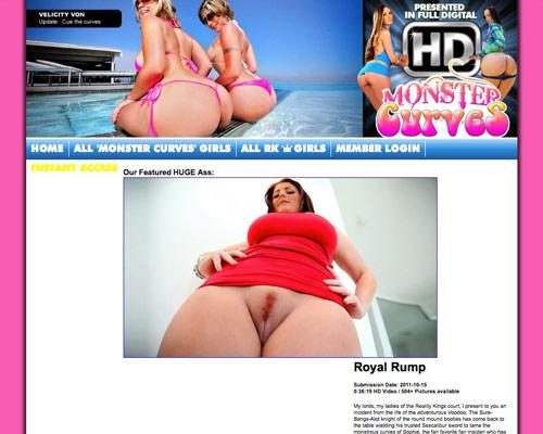 hot bitches fake tits