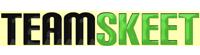 Hustler_Versus_Logo