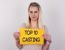 Top 10 Casting porn sites