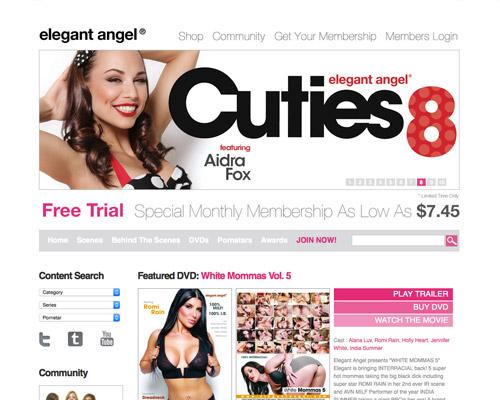 top ten free porn sites
