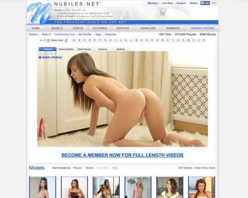 top hd porn sites