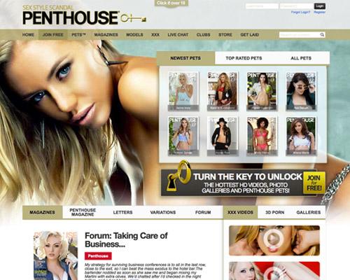 live porn top porn sites