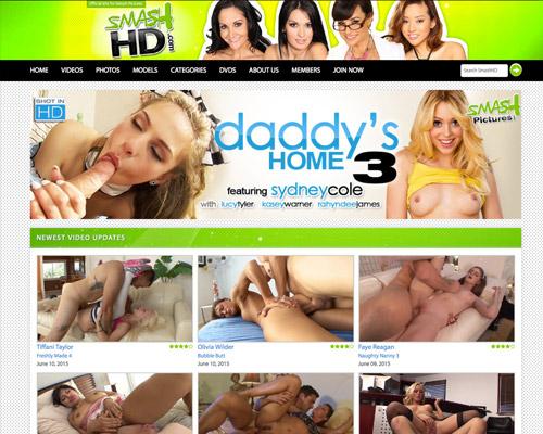 Top Porn Site Hd