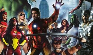 avengers-xxx