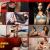 Jasmin Homepage