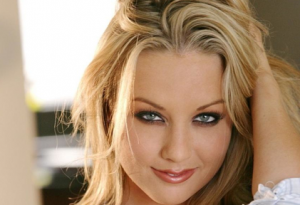 kayden kross blue eyes