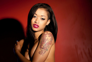 Young Skin Diamond