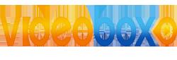 VideoBox Logo