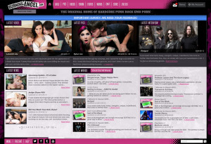 BurningAngel_membersarea_screenshoot006