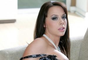 Chanel Preston Porn Star