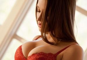 Dani Daniel big boobs