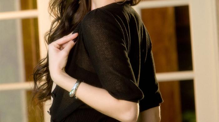 Sasha Grey Interview Anal 28