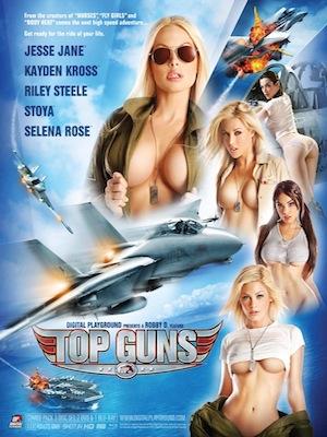 top gun xxx fetisch rollstuhl