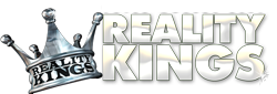 RealityKings_VersusLogo