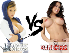 RealityKingsVSBangBros_featured