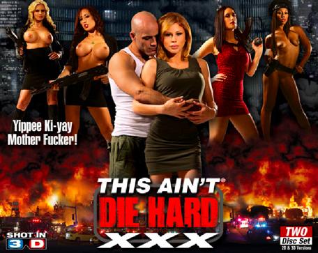 Die Hard XXX