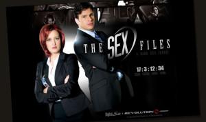 X-Files-XXX-Parody