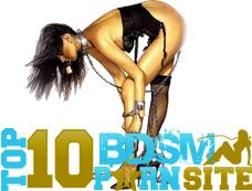 top10BDSPornsites_featured