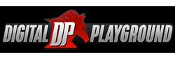 DigitalPlayGround_Versus_Logo
