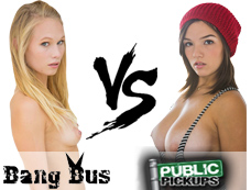BangBusVSPublicPickUps_featured