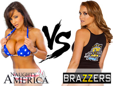 NaughtyAmericaVsBrazzers Featured