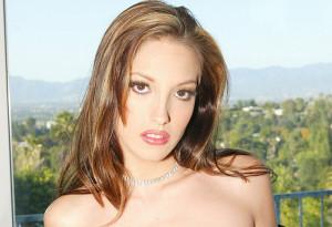 jenna haze porn actress