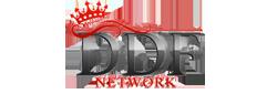 DDFNetwork_logo