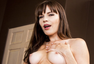 daba dearmond porn actress