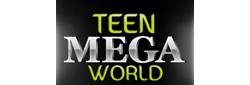TeenMegaWorlds_versuslogo