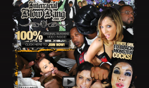 Interracial Porn Site Reviews 77