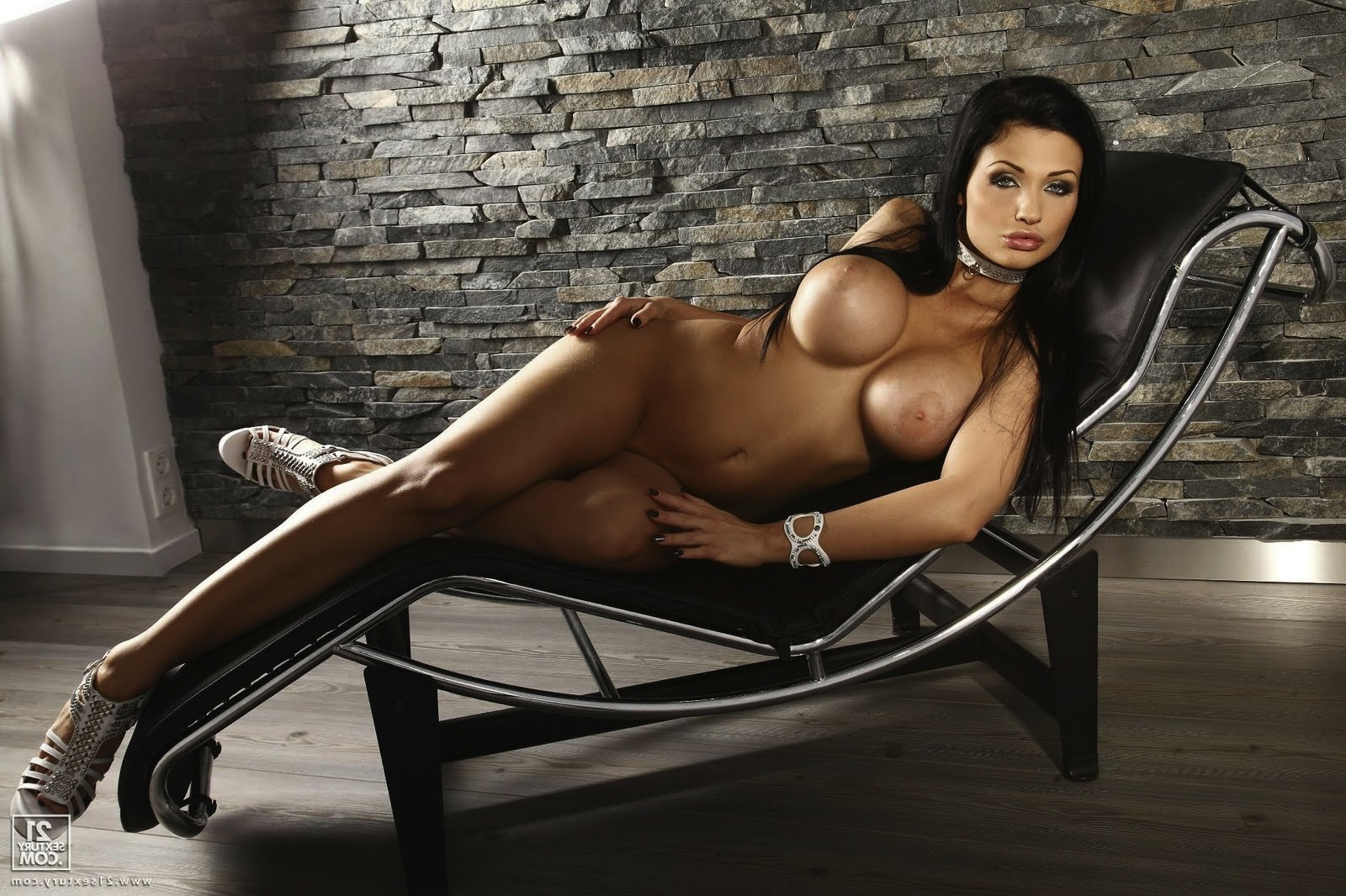 aletta ocean escort sex film