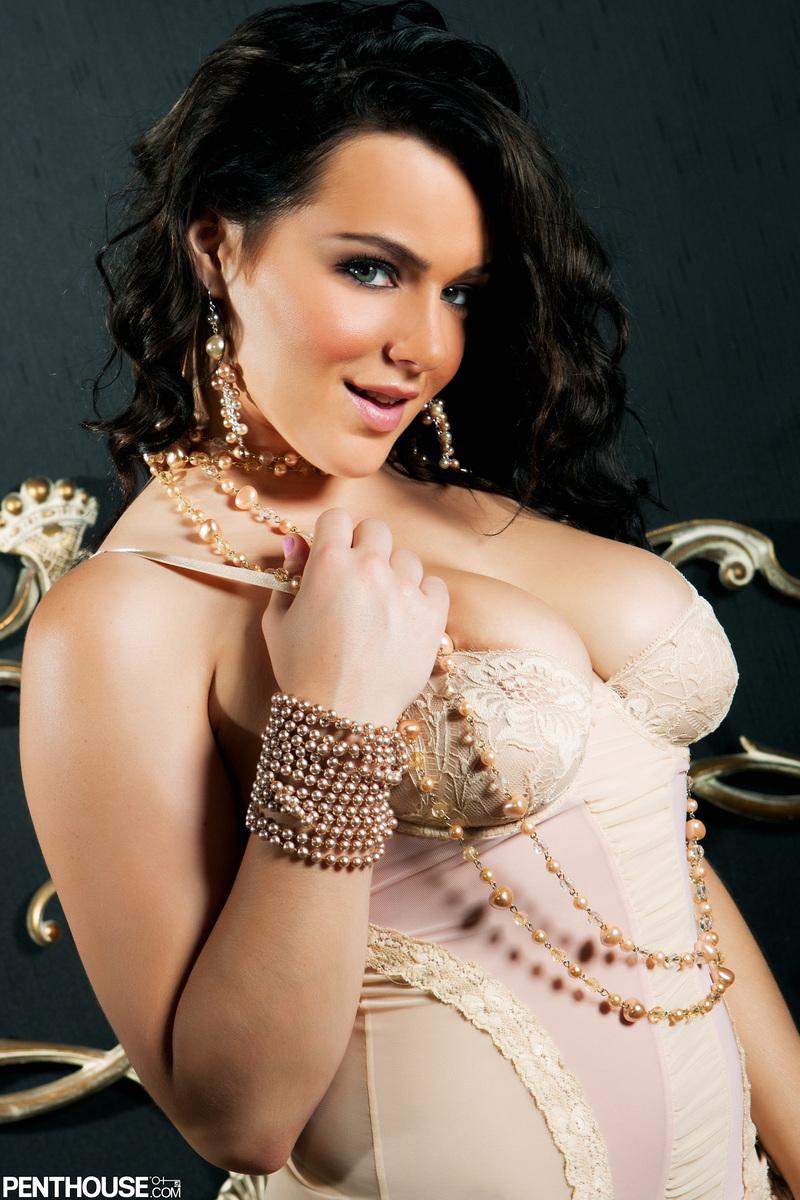Natasha nice from france - 1 part 4