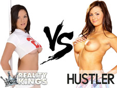 RealityKingsVSHustler_pornVersusbattle_featured