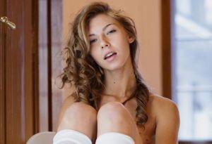 Angelica Russian Porn Lez - ... anjelica porn star ...