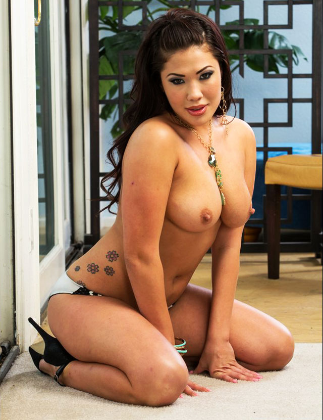 90 lb asian wife barebacks first bbc black 9