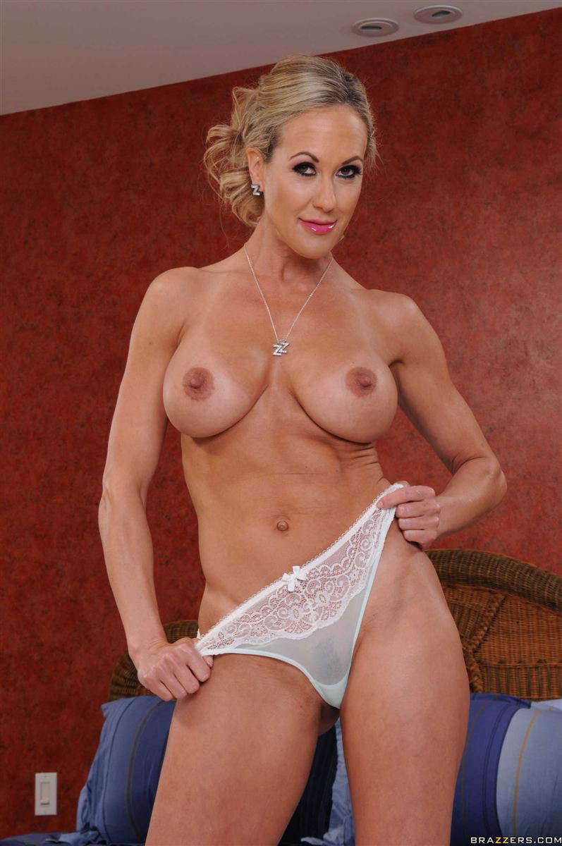 brandi love life, curiosities & career | the lord of porn stars
