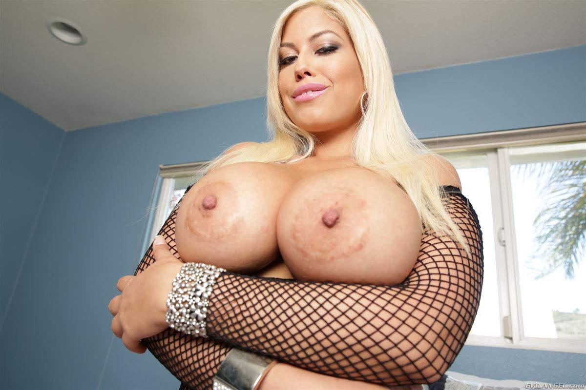 celebrity clip porn sex