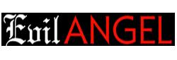 EvilAngel_pornbattle-logo