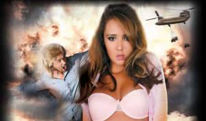 Mac Gyver porn