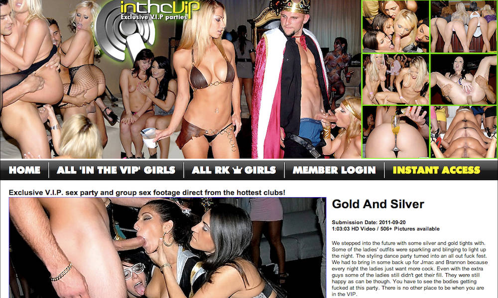 vip porn site