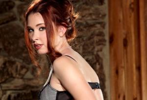Melody Jordan