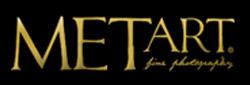 Met-art_pornbattle-logo