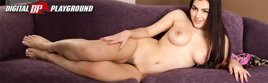 Site:In Nudist