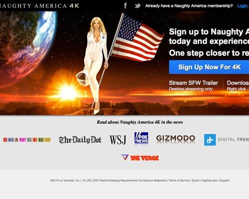 4k Porn Sites