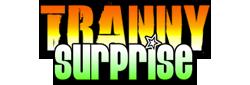 TrannySurprise_Logo-thelordofporn