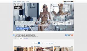porn fidelity porn site