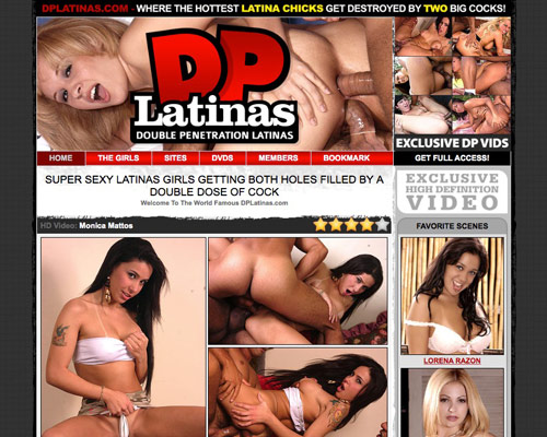 Dp Porn Sites 117